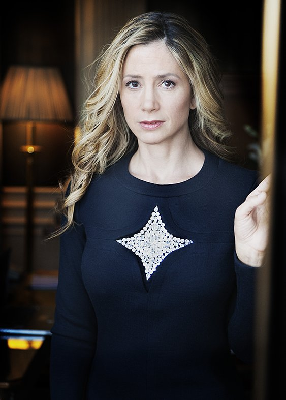 MIRA SORVINO Ph-Luis Malibrán_MG_1038
