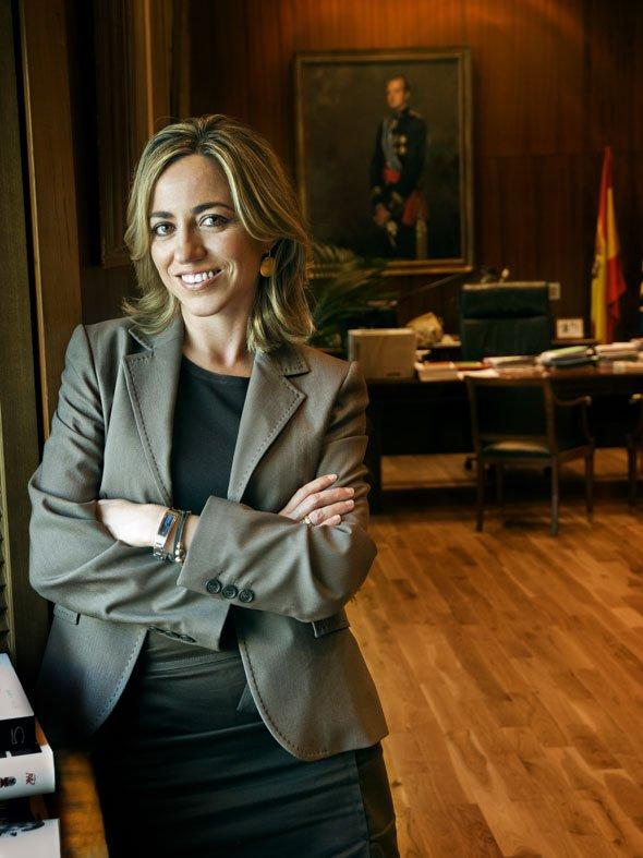 Carmen Chacón Ph - Luis Malibrán